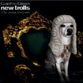 [중고] New Trolls / Concerto Grosso: The Seven Seasons