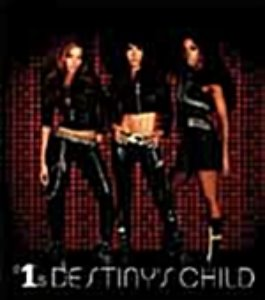 [중고] [DVD] Destiny's Child / Live In Atlanta (수입)