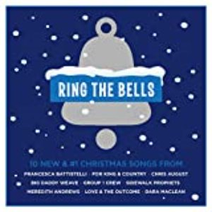 [중고] V.A. / Ring The Bells (수입)