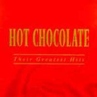 [중고] Hot Chocolate / Their Greatest Hits (srmc6011)