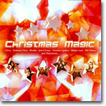 V.A. / Christmas Magic (미개봉)
