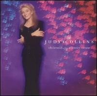 Judy Collins / Christmas at the Biltmore Estate (수입/미개봉)