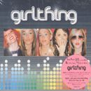 [중고] Girlthing / Girl Thing
