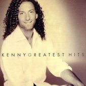 [중고] Kenny G / Greatest Hits (2CD/Limited Edition/아웃케이스없음)