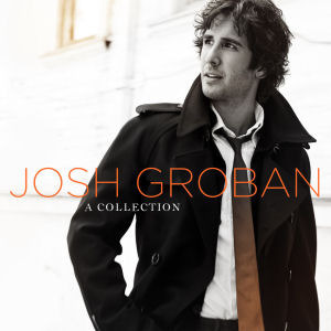 [중고] Josh Groban / A Collection (2CD)