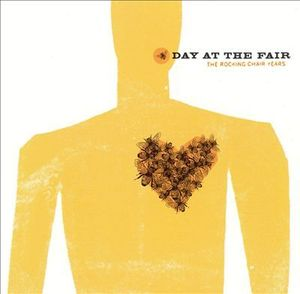 Day at the Fair / Rocking Chair Years (미개봉)