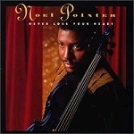 Noel Pointer / Never Lose Your Heart (수입/미개봉)