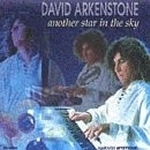 David Arkenstone / Another Star In The Sky (수입/미개봉)