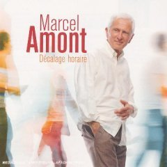 Marcel Amont / Decalage Horaire (수입/미개봉)