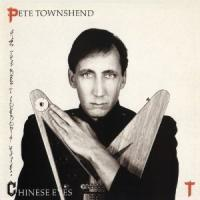 Pete Townshend / All the Best Cowboys Have Chinese Eyes (수입/미개봉)