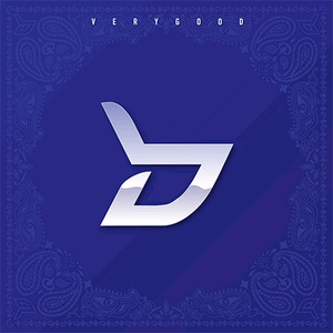 블락비 (Block.B) / Very Good (3rd Mini Album/미개봉)