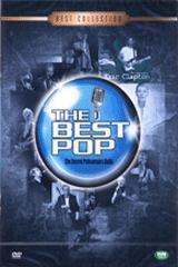 [중고] [DVD] V.A. / The Best Pop - Secret Policeman's Balls