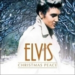 Elvis Presley / Christmas Peace (2CD/수입/미개봉)
