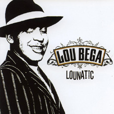 [중고] Lou Bega / Lounatic (홍보용)