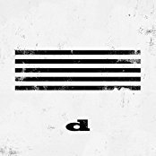 [중고] 빅뱅 (Bigbang) / Bigbang Made Series (d/홍보용)