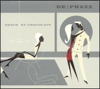 [중고] De-Phazz / Death By Chocolate (Digipack)