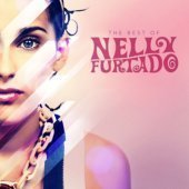 [중고] Nelly Furtado / The Best of Nelly Furtado (2CD)