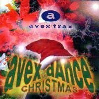 V.A. / Avex Dance Christmas (미개봉)