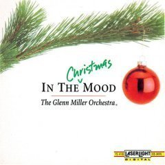 Glenn Miller / In the Christmas Mood, Vol. 1 (수입/미개봉/15418)