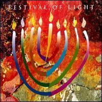 [중고] Festival Of Light / Festival Of Light Vol. 1 (수입/홍보용)