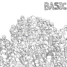 [중고] DJ 렉스 (DJ WREKCX) / 2집 Basic Vol. 2 (Digipack)