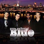[중고] Blue / Best Of Blue (Asian Edition)