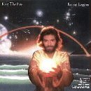[중고] [LP] Kenny Loggins / Keep the Fire (수입)