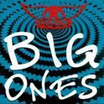[중고] Aerosmith / Big Ones