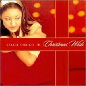 Stacie Orrico / Christmas Wish (미개봉)