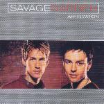 [중고] Savage Garden / Affirmation + Live (2CD)