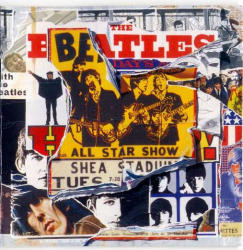 [중고] Beatles / Anthology 2 (Real Love/2CD)