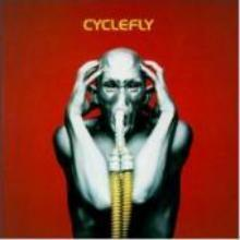 Cyclefly / Generation Sap (수입/미개봉)