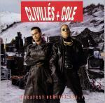 [중고] Clivilles & Cole / Greatest Remixes, Vol. 1