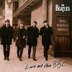 [중고] Beatles / Live At The BBC (2CD/수입)