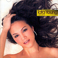 [중고] Tata Young / I Believe (2CD)
