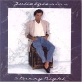 [중고] Julio Iglesias / Starry Night (수입)