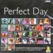 [중고] V.A. / Perfect Day (Single)