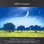 [중고] Yuhki Kuramoto(유키 구라모토) / Sceneries In Love/ From Tv Drama Soundtrack (Digipack)