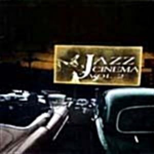 V.A. / Jazz Cinema Vol. 2