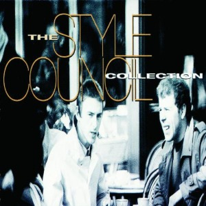 [중고] Style Council / Collection (수입)