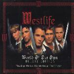 [중고] Westlife / World Of Our Own (Deluxe Edition/2CD/홍보용)