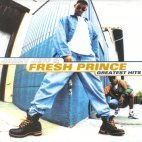 [중고] Jazzy Jeff & Fresh Prince / Greatest Hits