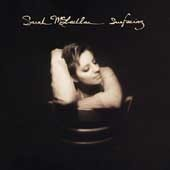 [중고] Sarah Mclachlan / Surfacing (아웃케이스)