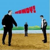 Teenage Fanclub / Howdy! (수입/미개봉)