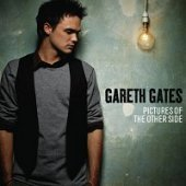 Gareth Gates / Pictures Of The Other Side (미개봉)