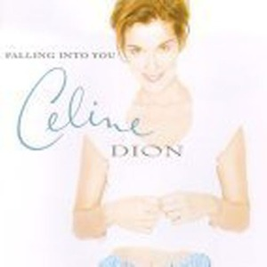 [중고] Celine Dion / Falling Into You (수입/16tracks)